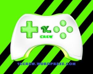 1K Crew