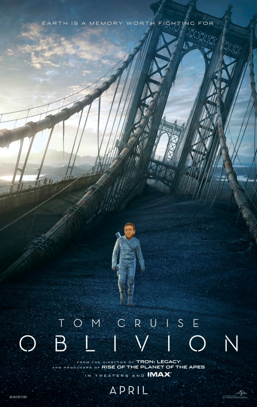 Oblivion-Movie-Poster-Tom-Cruise